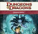 Underdark (4th edition sourcebook)