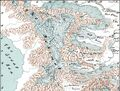 Yehimal - Atlas.jpg
