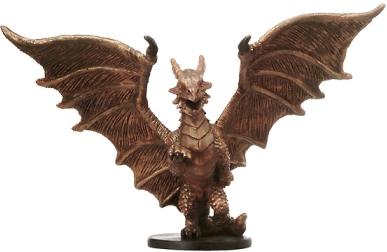 File:Blood War - Medium Copper Dragon.jpg