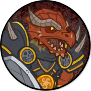 Icon Arkhan