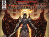 Infernal Tides 5