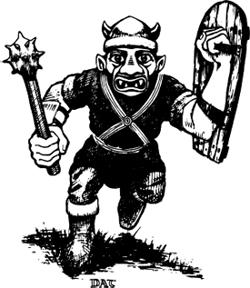 image monster manual 1 goblin p47 jpg forgotten realms wiki rh forgottenrealms wikia com monster manual 1 online monster manual 1977 pdf