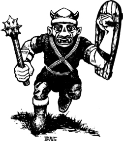 File:Monster manual 1 - Goblin - p47.jpg