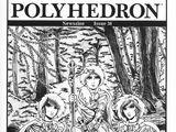 Polyhedron 36