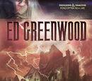 Spellstorm (novel)