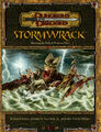 Stormwrack.jpg