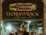 Stormwrack
