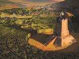 Xonthal's Tower