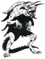 Monster manual 2 1e - Tarrasque - p117.png