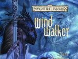 Windwalker (novel)