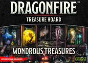 Wondrous Treasures