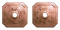 Copper-5e.png