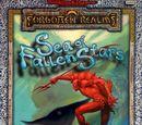 Sea of Fallen Stars (sourcebook)