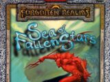 Sea of Fallen Stars (sourcebook)