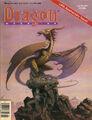 Dragon magazine 158.jpg