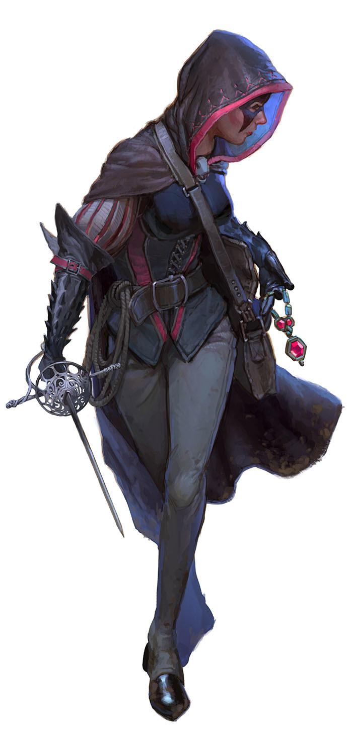 Black Viper | Forgotten Realms Wiki | FANDOM powered by Wikia