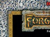 Castle Spulzeer (adventure)