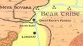 Lomaraj-map.png