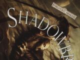 Shadowbred