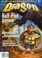 Dragon magazine 262.jpg