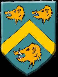 Nashkel logo