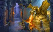 Vault of dragons-5e