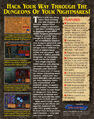 Dungeon-hack-dos-back-cover.jpg