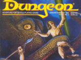 Dungeon magazine 51