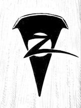 ZhentarimSymbol