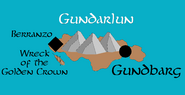 Gundarlun