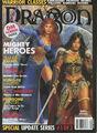 Dragon magazine 310.jpg