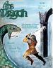Dragon magazine cover 5