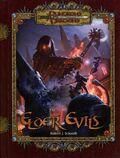 Elder Evils.jpg