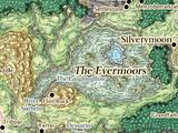 Evermoors