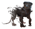 Shadow Mastiff.png