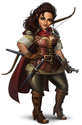 File:Sword Coast Legends - Companion - Bryn Lightfingers.png