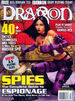 Dragon magazine 316