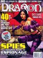 Dragon magazine 316.jpg