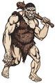 Monstrous Manual 2e - Hill Giant - p141.png