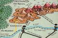 Skondarr-map.png