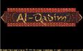 AQ-title-screen.png