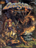 Dragon233