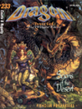 Dragon233.PNG