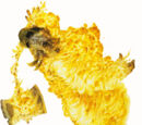 Inferno (spell)