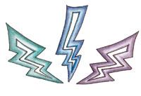 File:Talos symbol.jpg
