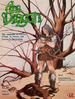 Dragon magazine cover 2