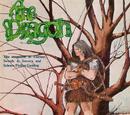 Dragon magazine 2