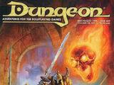 Dungeon magazine 69
