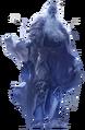Hekaton - Storm King's Thunder.png