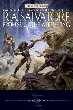 File:Promise of the Witch-king.jpg